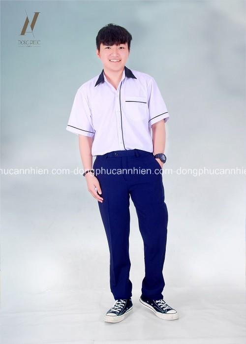 dong phuc hoc sinh 3