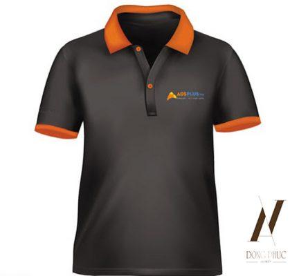 In decal có thể được thực hiện trên cả chất liệu vải tối màu lẫn sáng màu