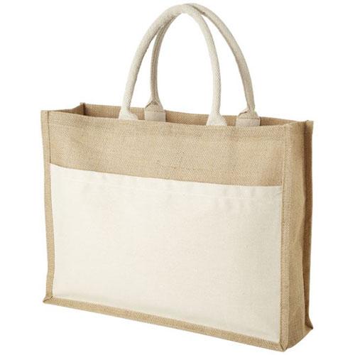Túi vảo dày cotton